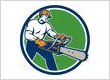 Elgin Tree Service And Snow Plowing