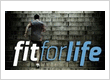Fit For Life Gym