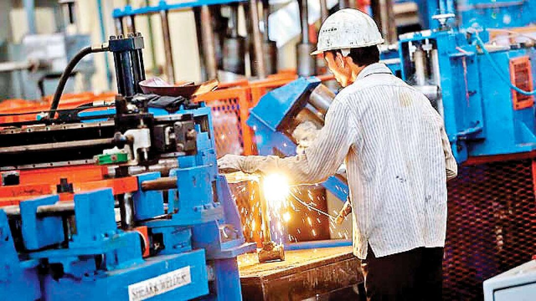 MSMEs may get working capital boost with 'overdraft guarantee'