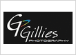 Gillies Photography