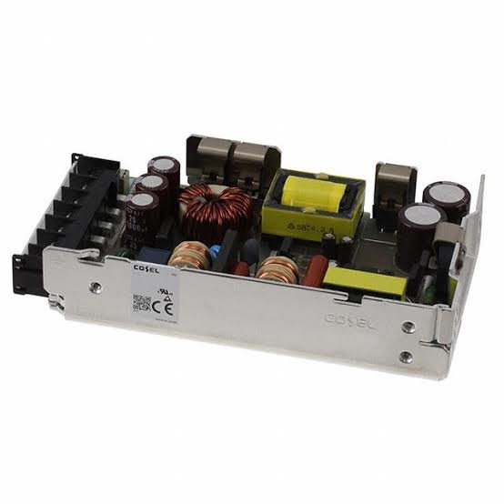 Jual COSEL Power Supply PJA100F-24