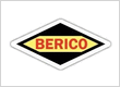 Berico Heating and Air Conditioning