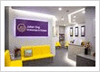 Details about Julian Ong Endoscopy & Surgery (Pte Ltd)