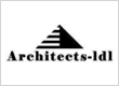 Architects-ldl
