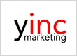 Yinc Marketing