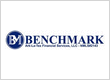 Benchmark Mortgage