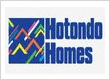 Hotondo Homes in Wallan
