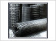 Stainless Steel Wire products Wire Mesh Manufacturers India SS Stainless Steel Wire products