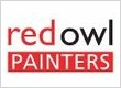 red owl painters