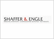 Shaffer & Engle Law Offices, LLC