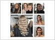 Hair Angel salon in Balmain blonde hair colourist stylist hairdressers in Sydney