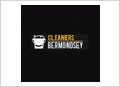 Cleaners Bermondsey Ltd.