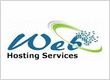 Web Hosting Services NZ