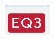 EQ3 Winnipeg