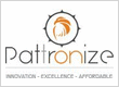 Pattronize InfoTech
