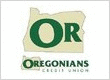 Oregonians Credit Union