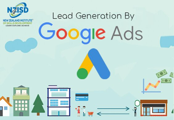 Google Ads Training: Turn Profit With Adwords Course | NZISD