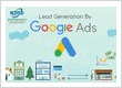 Google Ads Training: Turn Profit With Adwords Cour...