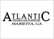Atlantic Bedding and Furniture Marietta