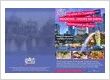 About Singapore culture Flyer by Thevasolutions