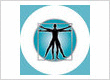 Aquarius Physiotherapy Yaletown