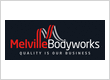Melville Body Works
