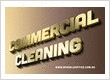 Have a peek at this website https://plus.google.com/105044794179156085544/about for more information on Commercial Cleaners Melbourne.