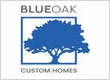 BlueOak Custom Homes