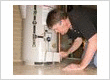 /https://www.linkedin.com/company/lakeville-water-heater-experts