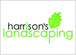 Harrison's Landscaping