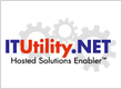 ITUtility.NET