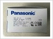 PANASONIC DP-101