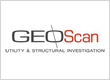 GeoScan: Utility and Structural Investigation
