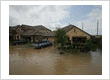 Insurance Claim Adjusting for Flooding by Hurricane Harvey
