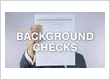 How to Choose the Right Criminal Background Check Service