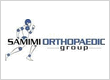 Samimi Orthopaedic Group