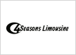 4-Seasons Limousine and Car Service