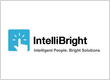 IntelliBright