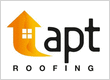 APT Roofing Pty Ltd