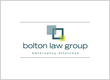 Bolton Law Group