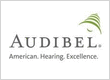 Echo-Norvell Hearing Aid Service