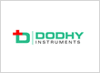 DODHY Instruments Co