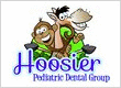 Hoosier Pediatric Dental Group