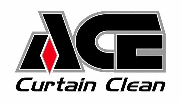 Ace Curtain Clean Ltd Auckland New Zealand