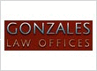 Gonzales Law Offices