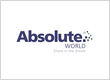 Absolute World Group Pty Ltd