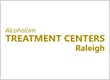 Inpatient Alcohol Treatment Centers Raleigh