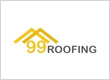 99Roofing