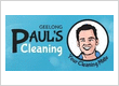 Paul's Cleaning Geelong