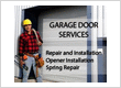 Garage Door Repair Northglenn